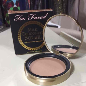 Too Faced Beauty Blogger Darlings Set uploaded by Jessica D.