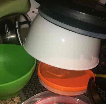 Palmolive®eco®gel Dishwasher Detergent Lemon Splash uploaded by Shannon G.