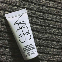 NARS Pore & Shine Control Primer uploaded by Yasmin A.