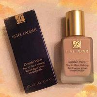 Estée Lauder Double Wear Stay-In-Place Foundation uploaded by Elizabeth M.