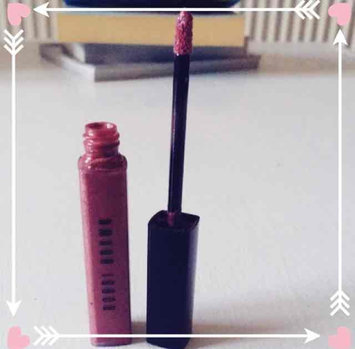 Bobbi Brown Lip Gloss uploaded by Giovanna V.