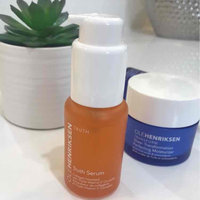 Ole Henriksen Truth Serum uploaded by Monika H.