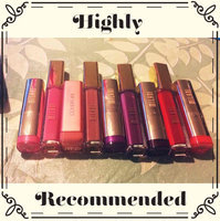 MILANI BRILLIANT SHINE® LIP GLOSS uploaded by Carmen M.