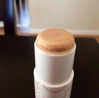 Natasha Denona Face Glow Cream Shimmer 02 Medium 0.84 oz/ 25 mL uploaded by M K.