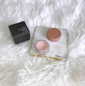 BECCA Under Eye Brightening Corrector uploaded by Reni C.