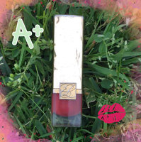 Estée Lauder Pure Color Long Lasting Lipstick Bois de Rose  uploaded by Ana S.