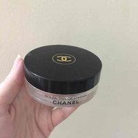 Soleil Tan De Chanel Bronzing Makeup Base uploaded by Jen M.