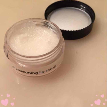 Photo of ChapStick® Fresh Peppermint Total Hydration Lip Scrub uploaded by Donnamarie L.