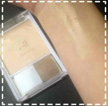 Photo of e.l.f. Shimmer with Brush uploaded by Franki R.