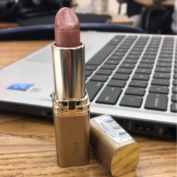 L'Oréal Paris Colour Riche® Lipcolour uploaded by Emily T.