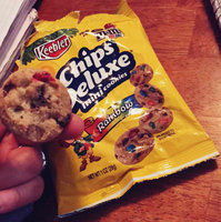 Keebler Chips Deluxe Rainbow Mini Cookies uploaded by Jazmin M.