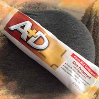 A+D First Aid Ointment uploaded by Wendy C.