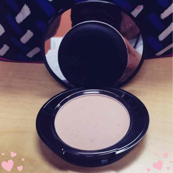 Boots No7 Perfect Light Pressed Powder uploaded by Vanessa H.
