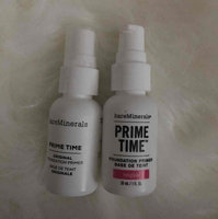 BareMinerals Prime Time Foundation Primer uploaded by Vivian M.