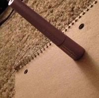 Prestige Cosmetics Prestige Let Loose Shimmering Shadow Dust PS-01 Bounce uploaded by brittani j.