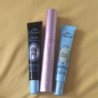 Too Faced Beauty Blogger Darlings Set uploaded by Tiffany S.