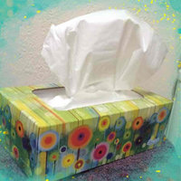 Scotties Facial Tissues uploaded by Jessica D.