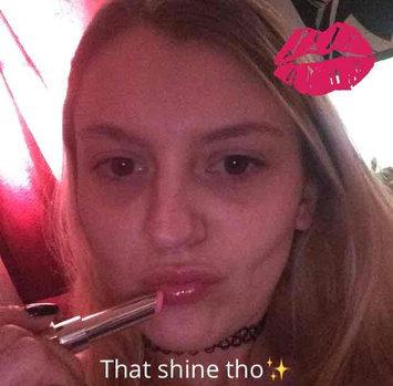 Photo of L'Oréal Paris Colour Riche® Balm Pop uploaded by Christina G.