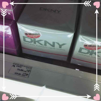 Photo of DKNY Be Delicious Fresh Blossom Eau de Parfum uploaded by Stacy C.