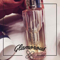 Viktor & Rolf Flowerbomb Precious Oil uploaded by Stacy C.