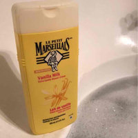Le Petit Marseillais Extra Gentle Shower Cream Vanilla Milk Body Wash - 22oz uploaded by shay c.