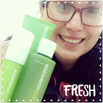 Ole Henriksen Balancing Force™ Oil Control Toner uploaded by Kassy R.