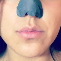 SEPHORA COLLECTION Nose Strip Charcoal 1 strip uploaded by Eren S.