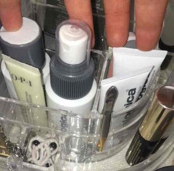 Photo of Dermalogica Oily Skin Kit uploaded by Jenny Cecilie K.