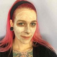 Freeman Feeling Beautiful Diamond Mineral Rinse Mask uploaded by Jordie M.