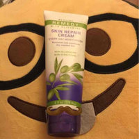 Medline Remedy Skin Repair Cream Every Day Moisturizer uploaded by Tiffany S.