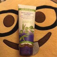 Medline Remedy Skin Repair Cream Every Day Moisturizer uploaded by Tiffany S.