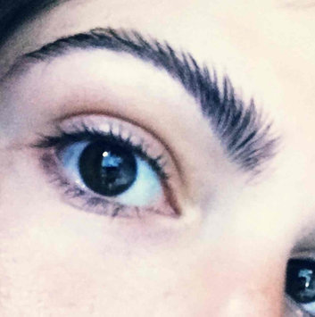 e.l.f. Lash and Brow Mascara uploaded by Caitlen T.
