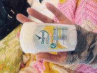 Degree Clinical Protection Anti-Perspirant Deodorant uploaded by Lacey K.