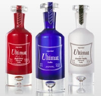 Ultimat Vodka  uploaded by Deanna W.