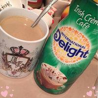 International Delight Coffee Creamer Irish Cream uploaded by Wendy C.