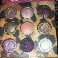 BH Cosmetics Wild Child Baked Eyeshadow Palette uploaded by Andrea B.