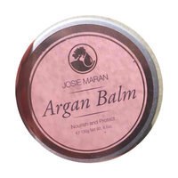 Josie Maran Argan Balm Unscented uploaded by Julie N.