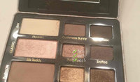 Too Faced Natural Eye Neutral Eye Shadow Collection uploaded by Sherrie M.