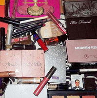 Too Faced Beauty Blogger Darlings Set uploaded by Alejandra B.