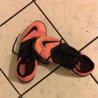 Nike FS Lite Run 3 Women's Running Shoes uploaded by Diana D.