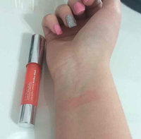 Clinique Chubby Stick Baby Tint Moisturizing Lip Colour Balm uploaded by makayla l.