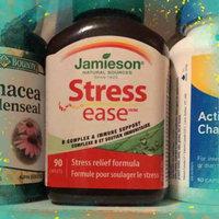 Jamieson StressEase uploaded by Viola C.