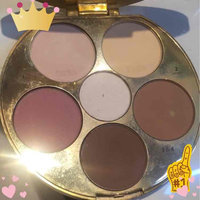 Tarteist Contour Palette uploaded by Shahad S.