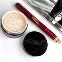 Shiseido Makeup Translucent Loose Powder uploaded by Nona K.