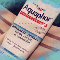 Aquaphor Healing Skin Ointment uploaded by Sarah W.