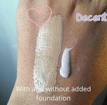 Photo of Almay Smart Shade Skintone Matching Makeup uploaded by Mariana O.