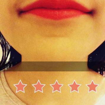 L'Oréal Paris Colour Riche® Lipcolour uploaded by anahi d.