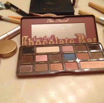 Too Faced Beauty Blogger Darlings Set uploaded by Allison E.