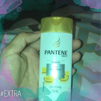 Sheer Volume Pantene Blowout Extend Sheer Volume With Collagen Plumping Effect Weightless Shampoo With Trial Size Blowout Extend Dry Shampoo 12.6 Fl Oz uploaded by brigitte m.