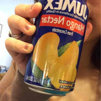 Jumex® Mango Nectar from Concentrate 24-11.3 fl oz. Cans uploaded by Amy S.
